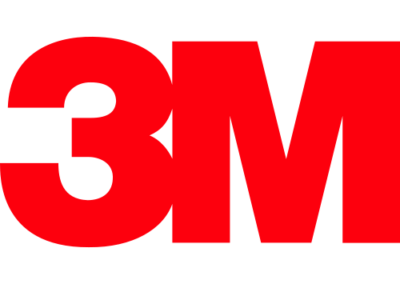 3M™ Clinical Risk Grouping Software