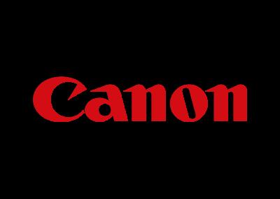 Canon: Localization