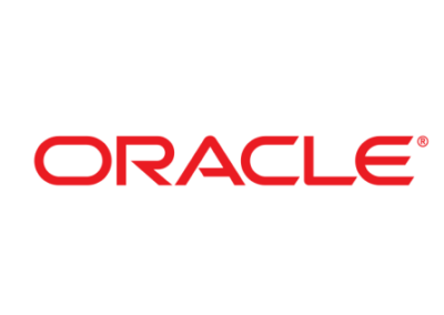 Oracle: Localization