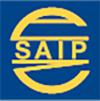 SAIP: Hydropneumatic accumulators