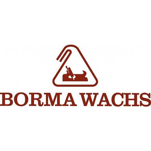 Borma Schellac Sanding Sealer