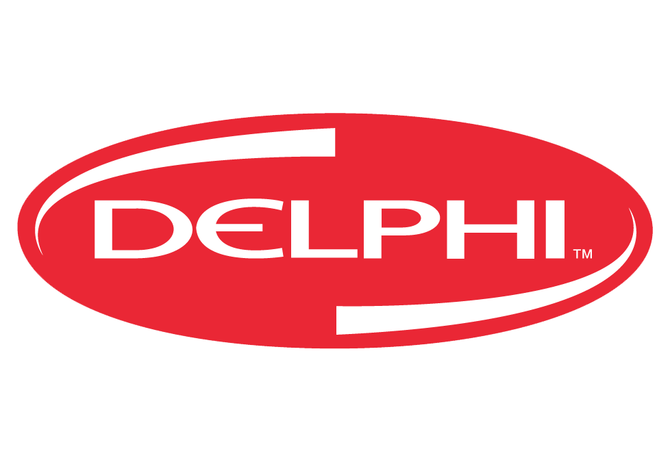 Delphi Common Rail Injectors – Product description and user guide