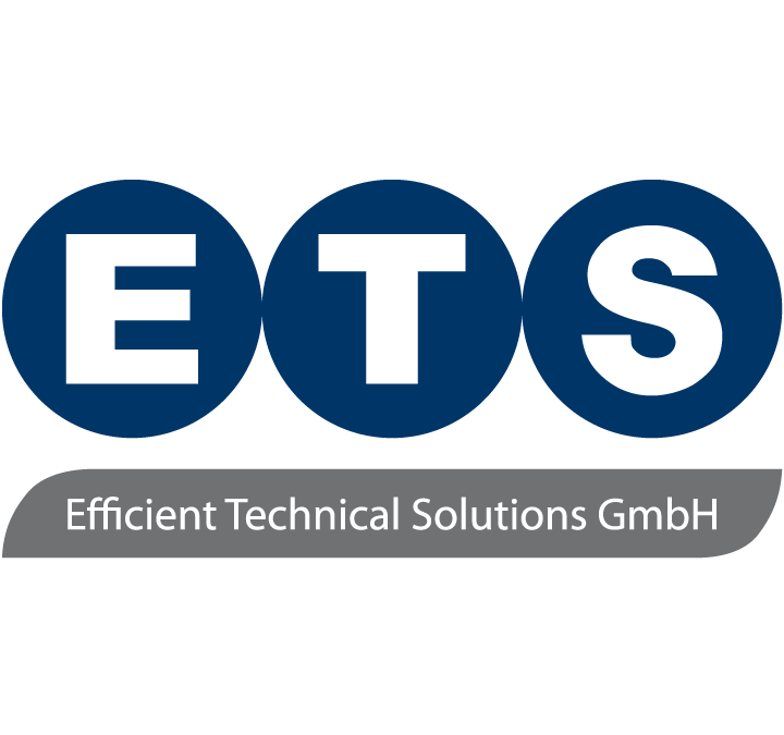 ETS Product catalog