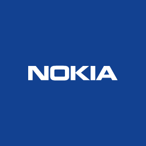Nokia: Localization
