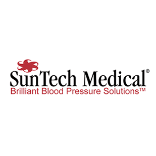 SunTech: Advantage OEM NIBP Technology Series