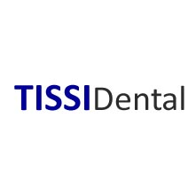 Tissi Dental: Deluxe White
